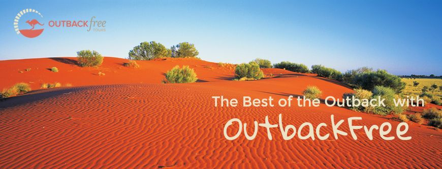 https://www.extremefree.com.au/content/promotion/OutbackFree.pngOutbackFree — Jarad Higgins{/promotion-image}